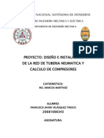 Proyecto Javier 01