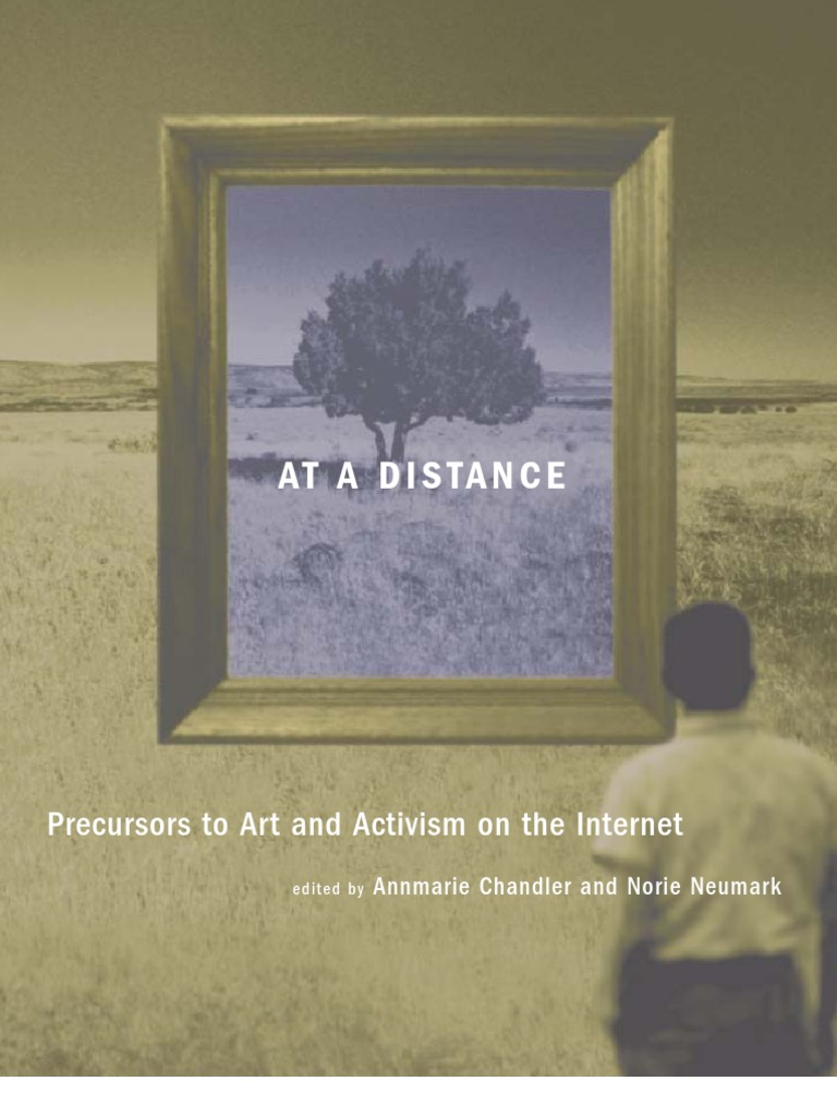 10adc31ea74a Precursors to Art and Activism on the Internet