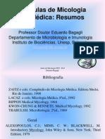 207_335Micologia_Medica
