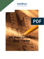 uk main day trader 20120420