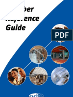 Member Reference Guide