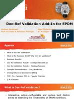 Enterprise PDM Workflow Automation Solution