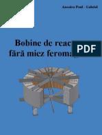 Brosura_bobine_B5