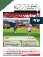 stadionzeitung_10_buergerholz