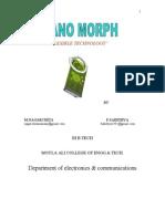 60032809-Morph-Main