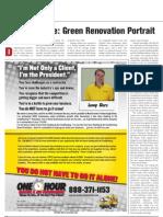 Zero Energy Home S CA.zenergy - Reprint - Freus on Page 2 6-21-2010