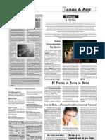 Cultura e Arte - Ago-17.pdf