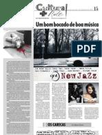 Cultura e Arte - Nov-09.pdf