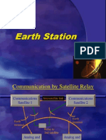 earthstation-1