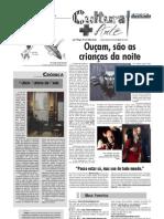 Cultura e Arte - Set-14.pdf