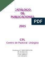 CatalogoCPJ