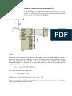 Generador Se%F1al Pic877