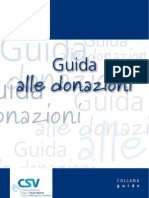 guida_donazioni