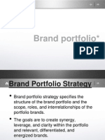 Brand Portfolio_ Apple Sec 2 (1)