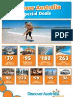 australia-specials-brochure.pdf