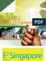 E2 Singapore