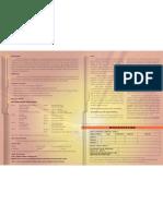 ARAI Harita Brochure Form