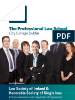 CC-School of Law Brochure FE1 KI