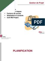 cours_GP_planification