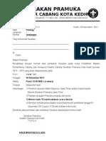 Surat Format