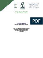 Course Folder 321 - Copy (1)