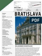 bratislava_de