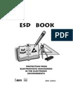 esd_book