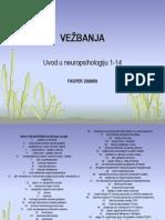 20111220_1 Vezbe 1-14