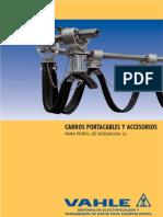 Cat_08d_es_Carros_portacables_perfil_V