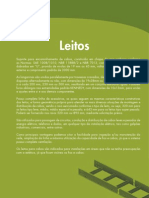 catalogo_leitos