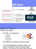 6n7 UML Basics