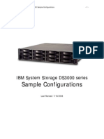 Systems Storage Disk Ds3000 PDF Config