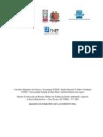 Desenvolvimento Eco-Sustentável em Áreas Rurais Agrícolas e Florestais - NT-CRHA 37-2005