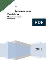 Como Funcionam Os Pesticidas