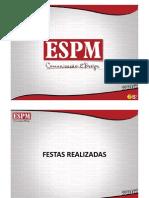 Apresentação ESPM CSO & DSGN 2º 2012 Abr 12