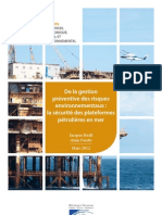 2012_08_plateformes_petrolieres