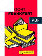 tatortfrankfurt
