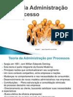Slide Administração