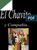 ElChavo