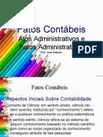 Fatos Contábeis2