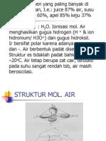 AIR-khp