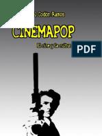 CINEMAPOP El Cine y La Cultura Popular.pdf[1]