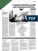 20120420 - Diario de Navarra - Navarra - Pag 17