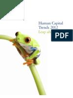 Pl Human Capital Trends 2012