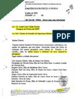 Rebeliao - Pces - Grampear Advogados