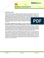 AN008-Measuring SOC Power Consumption_0