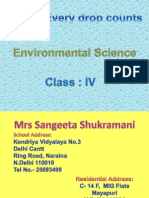 ProjectSynopsis_SangeetaShukramani