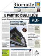 Giornale.20.04