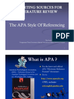 WEEK 4 APA Referencing[2]NORITA&FOZIA_pp [Compatibility Mode]