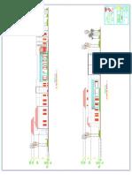 Palace Plan Model (1)